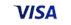 LeeSu Kleinmachnow Visa